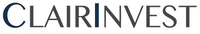 Clairinvest Logo