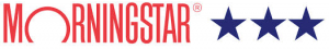 rating_morningstar_3stars_droite